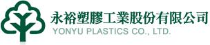 Yonyu Plastics