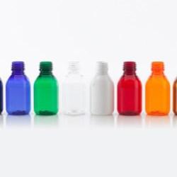 VMS Packaging focus for J&J Pont Packaging