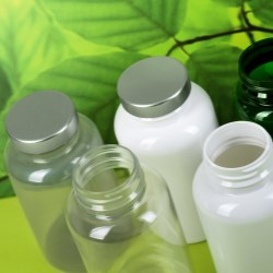 Pont Green: Ponts sustainable packaging choices