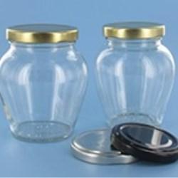 Ampha Jar