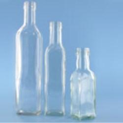 Marasca Bottle