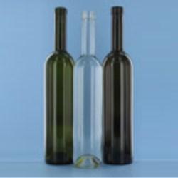 Futura Bottle