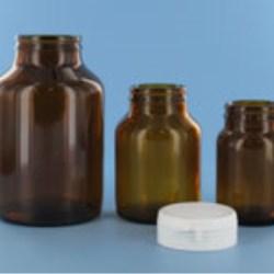 Jaycap Bottle