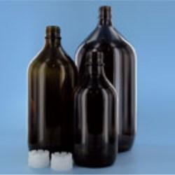 Winchester Bottle