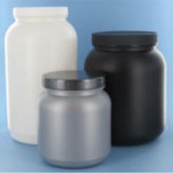 Roundpacker - Large