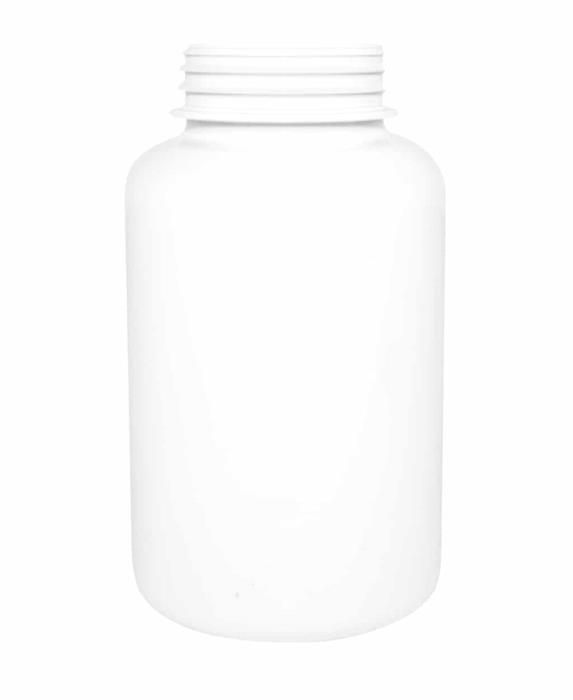 Petpacker 300ml 45HG PET