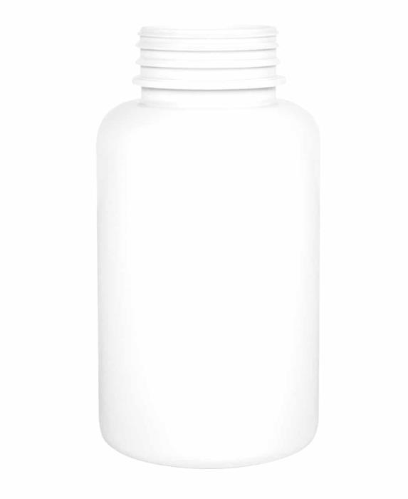 Petpacker 200ml 38HG PET