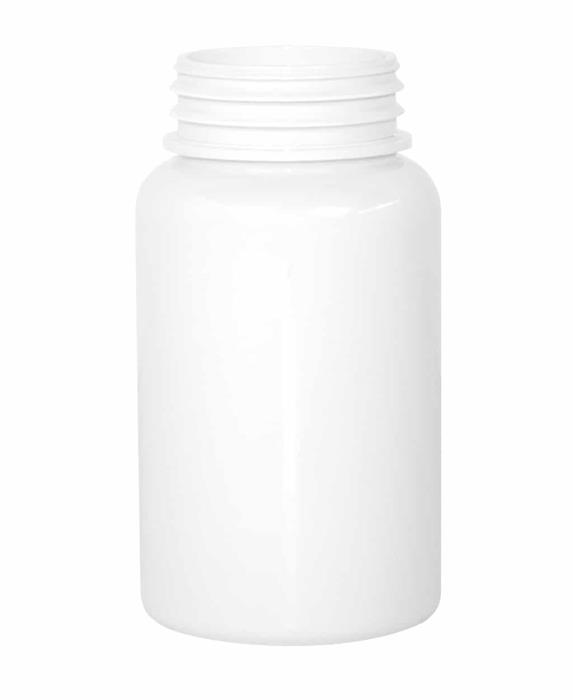 Petpacker 120ml 38HG PET