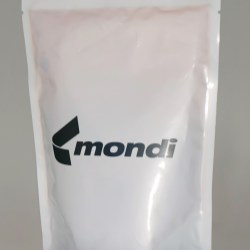 Mondi's new anti-staining pouch offers the perfect stainless retort solution