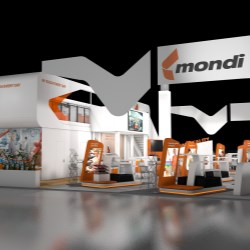 Mondi to show how its innovative packaging solutions respond to industry and end-user trends at interpack 2017