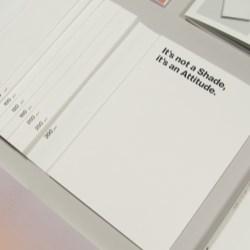 Mondi launches new swatch book for BIO TOP 3 portfolio
