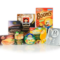 Mondi shares insights into food packaging conformity at 3rd Symposium for Food Safety