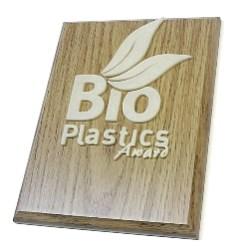 Bioplastics Award 2016