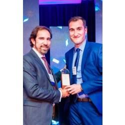 2016 PPI Award