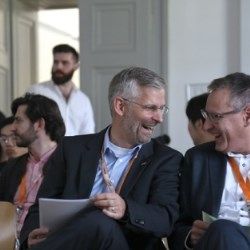 First Mondi Speed Data Hackathon explores big data solutions for paper and packaging industry