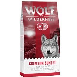 Howling success: 'Wolf of Wilderness' by zooplus introduces recyclable packaging delivered by Mondi