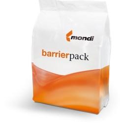BarrierPack Films