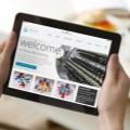 Roma launch new metallising website