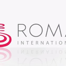 Roma International PLC overview