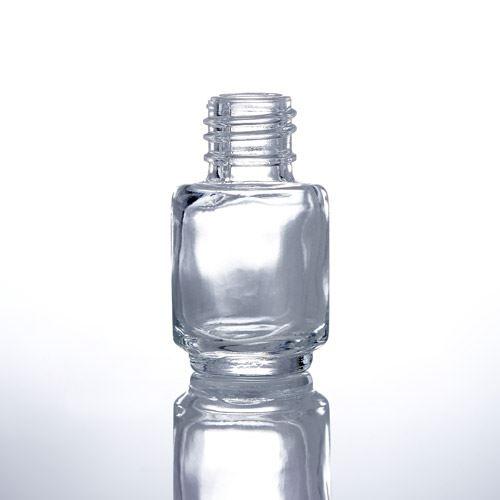 R506 5.5ml bottle