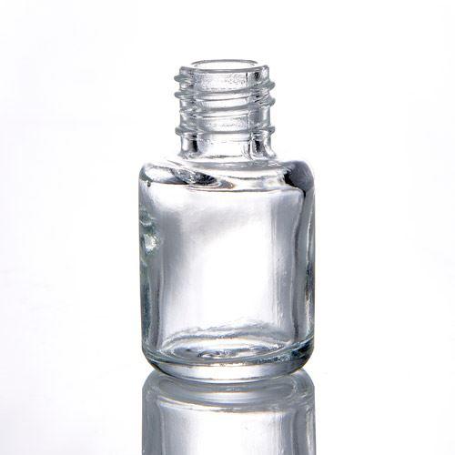 R2006 7ml bottle