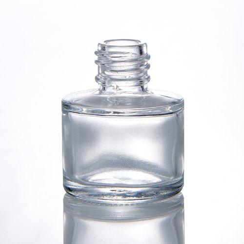 R5104 8ml bottle