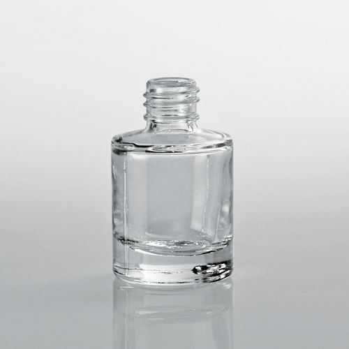 R5106 9.5ml bottle