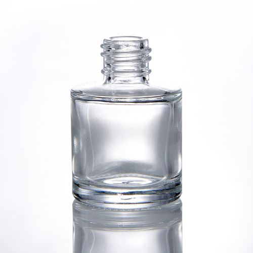R5105 10ml bottle