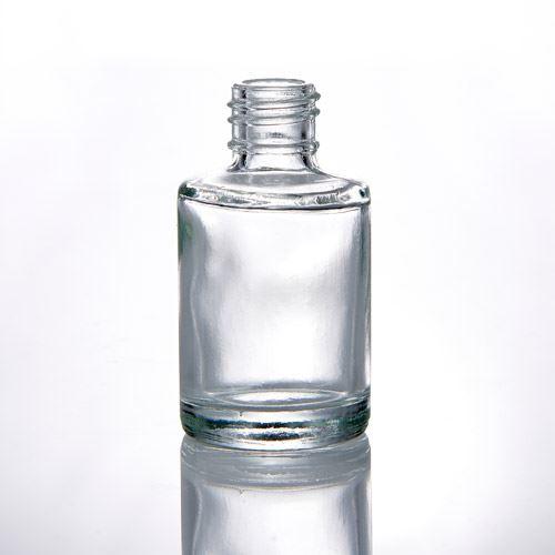 R5517 10ml bottle