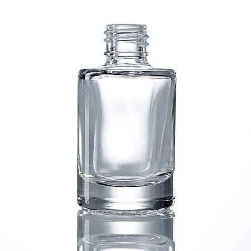 R4710 12ml bottle