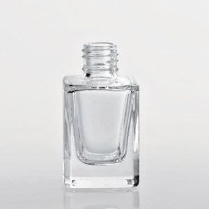 R2854 10ml bottle