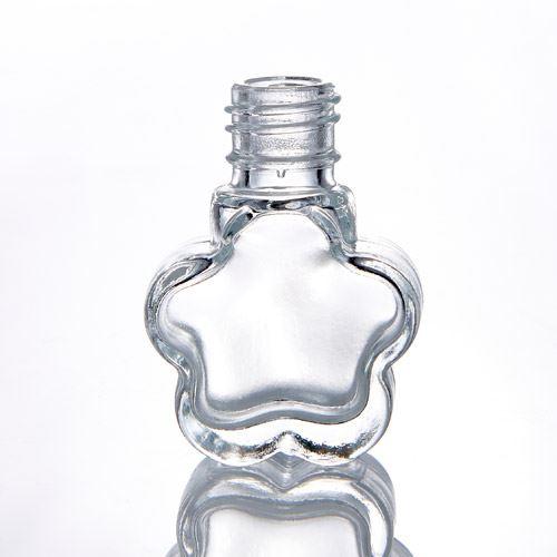 R7568 6ml bottle
