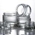 Cleopatre Jar 50ml
