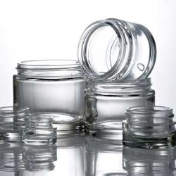 Cleopatre Jar 60ml