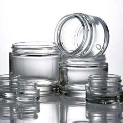 Cleopatre Jar 125ml