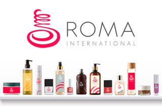 Roma International