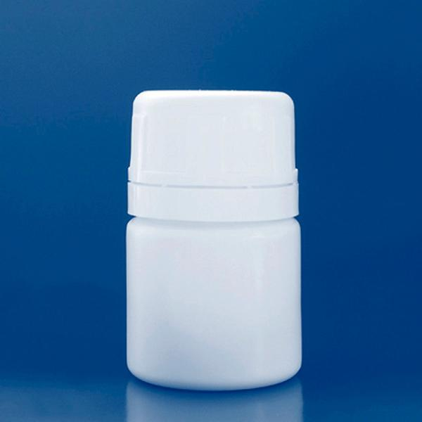 Bonas 40ml HDPE bottle