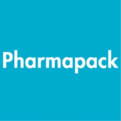 Meet BONA Pharma at Pharmapack Europe 2016