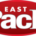 BONA Pharma attend EastPack