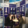 Bona at Pharmapack Europe 2017