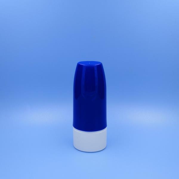 U-save nasal sprayer bottle