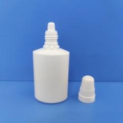 Bona launches squeeze bottle nasal spray