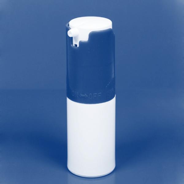 Airless Pump