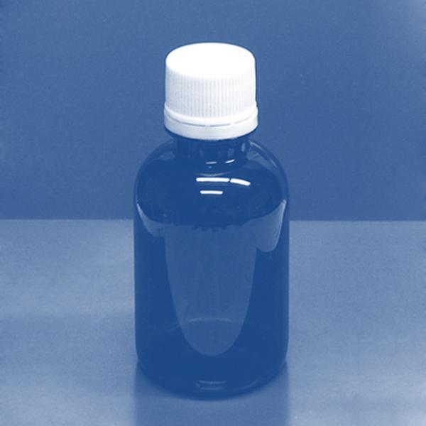 Bottles for Liquids