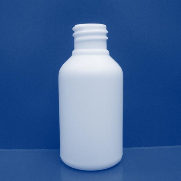 30ml HDPE Bottle