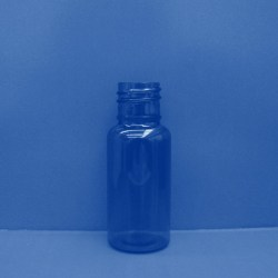 15ml PET Bottle