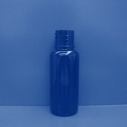 20ml PET Bottle
