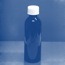 160ml Syrup Bottle