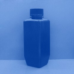 220ml Reagent Bottle