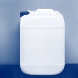 10 Liter Container